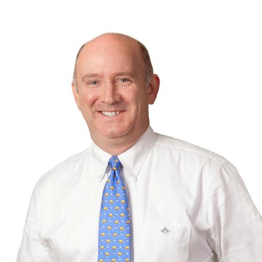 Bill Tierney Resources