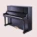 78.最新轻松学钢琴神器-弹钢琴入门必备的免费视频指导教程