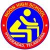 Noon Public School