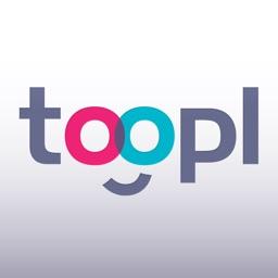 Toopl