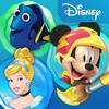 Disney Color and Play AR