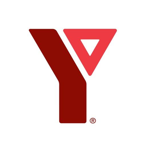 YMCA of Moose Jaw