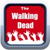 Overwatch TWD Fanfiction series Quizzes For Fans