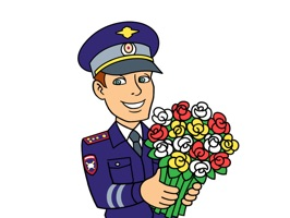 Police – stickers for iMessage