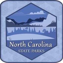 North Carolina - State Parks