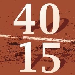 fourty15