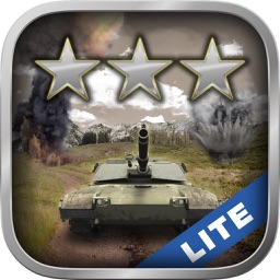 Assault Commander Ultimate Lite