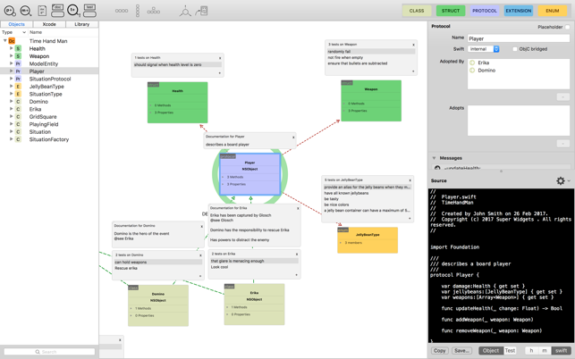 Devsketch na mac app store capturas de tela ccuart Image collections
