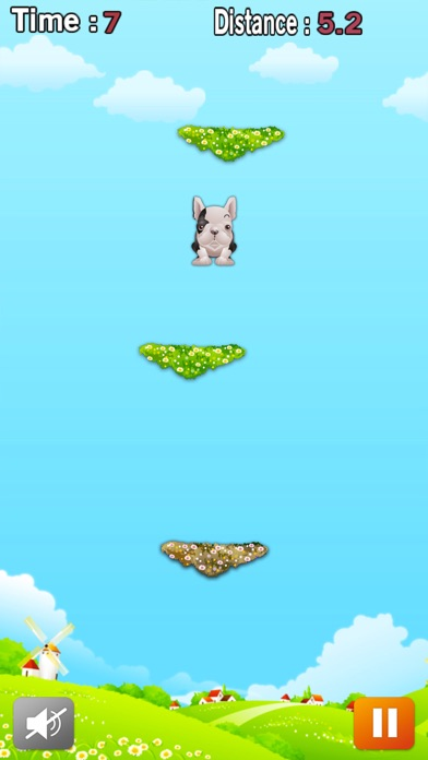 Activ Rocko screenshot four