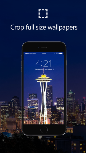 Wallpapers Hd Gold For Iphone Ipod And Ipad On The App Store
