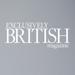 Exclusively British Magazine
