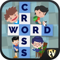 Codes for Words Crossword Puzzle Hack