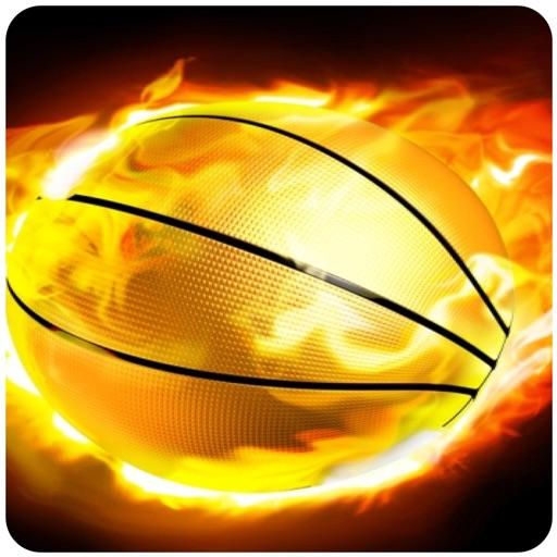 Free Basketball Shooting