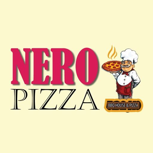 Baixar Nero Pizza para iOS