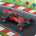RC Car Race-r: Extreme Speed icon