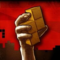 Codes for Red Revolution 3D Hack