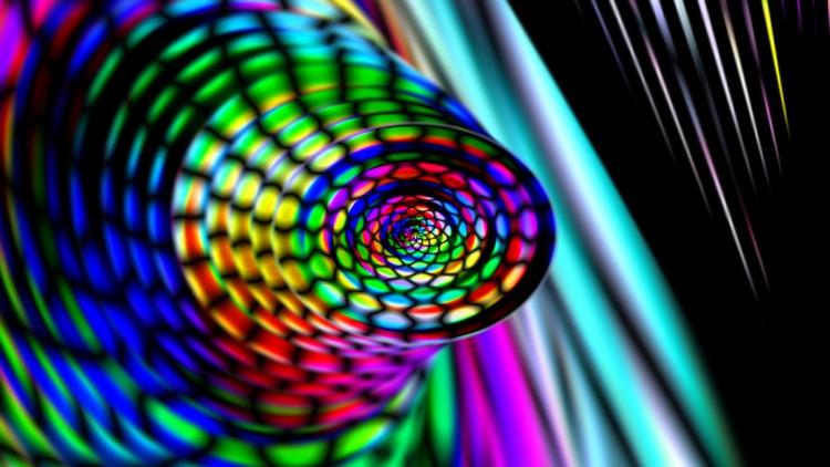 Fluid Light screenshot-3