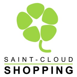 Saint-Cloud Shopping