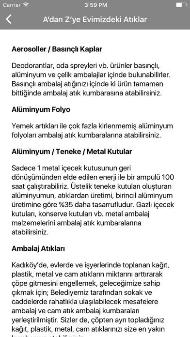 Kadıköy Belediyesi Atık Getirme Noktalarımız-3