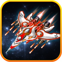 Air War Battle HD