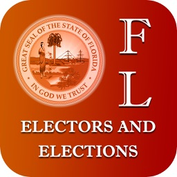 Florida Electors and Elections