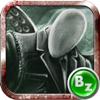 Artem Paramonov - Slender Man Hide & Seek Multiplayer Free artwork