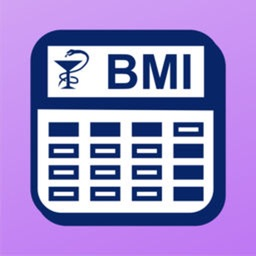 BMI - Quick Calculator For Body Mass Index