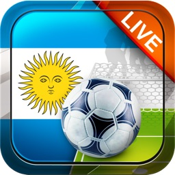 Primera División - Primera B Nacional - Apertura - Clausura [Argentina]