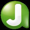 Janetter Pro for Twitter