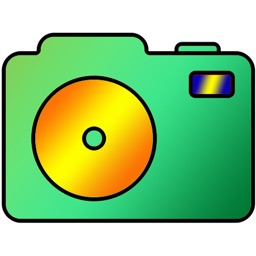 Photo editor ZH