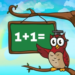 EduLand - Primary Maths For Kids & Toddlers