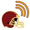 Washington Football - Radio, Scores & Schedule