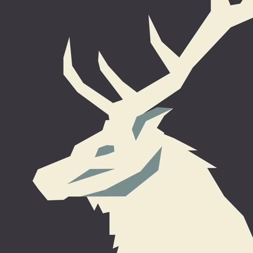 Elk - Travel Currency Converter