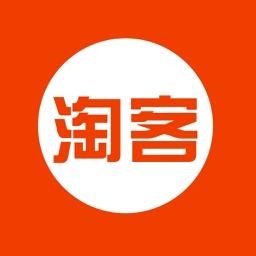 淘米-精选好物
