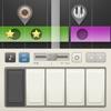 Chordana Tap(コーダナ タップ) - iPhoneアプリ