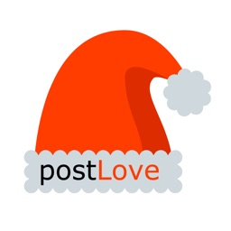 postLove - post Christmas love at your area