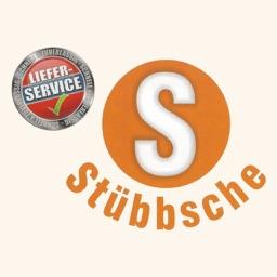 S-Stübbsche