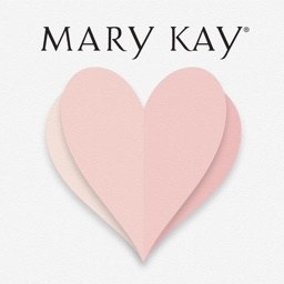Mary Kay Pink Changing Lives