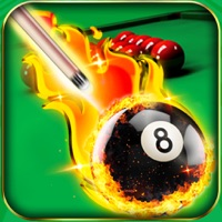 Codes for Royal Billiards - 8 Ball Pool Hack