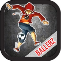 Codes for Ballerz Pro Hack