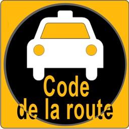 code de la route revisions by east media telecom sarl. Black Bedroom Furniture Sets. Home Design Ideas