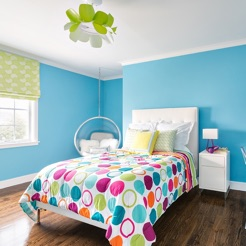 Teen Room Decor Ideas, Teenager Room Designs Plans 4+