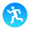 HEALTH CARE TRACKER - iPhoneアプリ