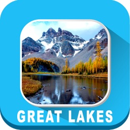 Great Lakes Forecast