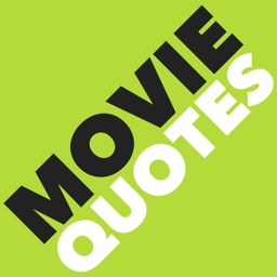 Trivia Pop: Movie Quotes