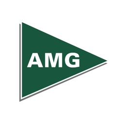 AMG Corporate Events