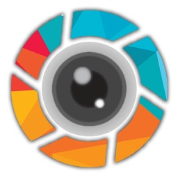 Album Cleaner - Removes Duplicate Photos & Videos