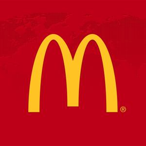 McDonald's® Ambassador News app