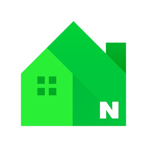 네이버 부동산 – Naver Real Estate iOS App