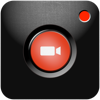 P2PCamera - multiview with AV Recording - Rongrong Xu